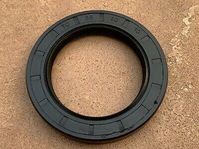 King Kutter Tg Series Tiller Rotor Double Oil Seal 505017 Rt-050