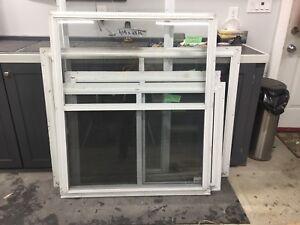 Storm Windows For Sale
