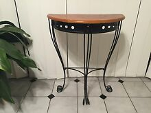 Side table $10 Noranda Bayswater Area Preview
