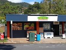Bayview Heights Friendly Grocer Bayview Heights Cairns City Preview