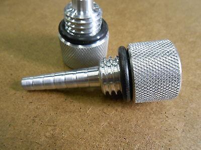 Generator Parts & Accessories - Industrial Equipment