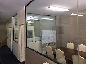 MODERN FULLY FITTED CONSULTING ROOMS/OFFICES Malaga Swan Area Preview