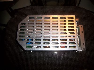 Oce 70 Hz Inverter 1060041273