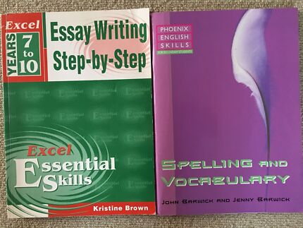 How to write psychology research reports and essays findlay excel essay writing yr 7 10 and phoenix english skills spelling fandeluxe Choice Image