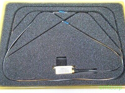 Jds Uniphase Fiber Optic Laser Module Part Number Wl152-109422