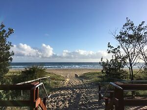 Short term accomodation near Gold Coast airport ! Bilinga Gold Coast South Preview