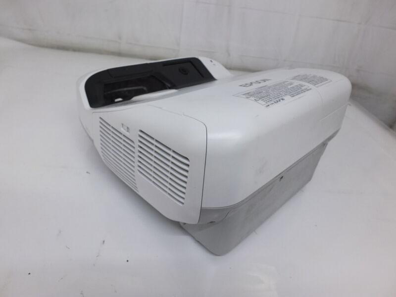 Epson Brightlink 695wi Ultra-Short Throw Interactive Projector
