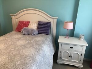 Princess bed  Reduced to sell!!