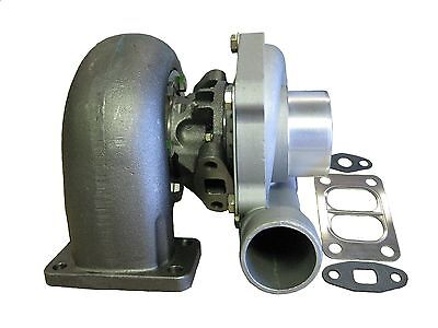 Turbo Charger Fits John Deere 4320 4430 4520 4620 7020 Ar70987 Ar58756 Ar63698