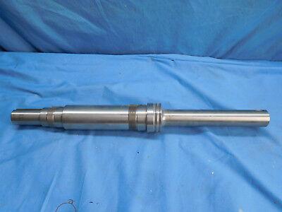 Labor Pump Pc25 Pe-6577-12 Dpl Shaft 66831692 New