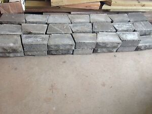 Decorative Stone for sale (41 pieces)