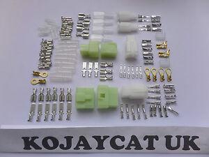 automotive wiring harness repair kits subaru wiring harness conversion kits