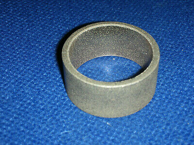 New Atlas Craftsman 9-12 Inch Lathe 10-258 Spindle Pulley Bushing New Usa Made