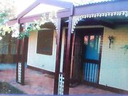 Rooms for share in popular Macquarie  Red Hill South Canberra Preview