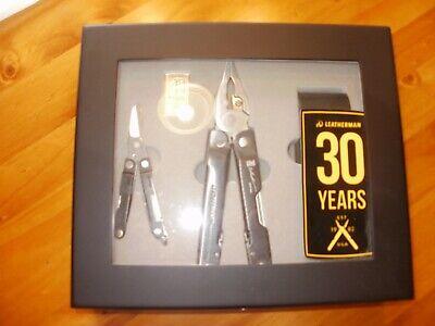 Soldier Story CIA SAD Pliers 1//6 toys Bbi Dragon Miniature DAM gi joe Leatherman