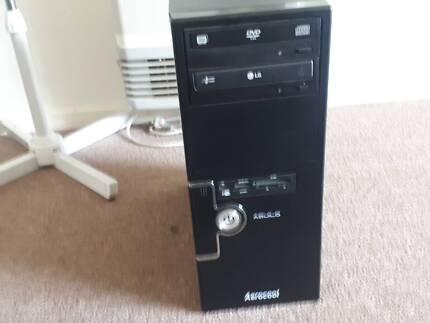 Hard drive,x2 keyboards,
