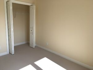 Bright, Large and Tidy room for Rent