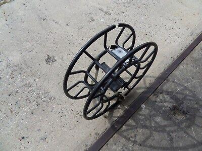 Reel Rc 435u Communication Wire Reel