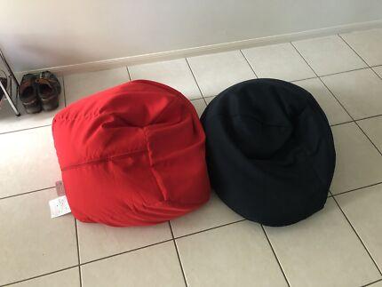 Bean Bags In Queensland