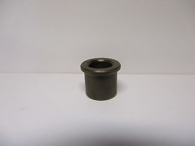 1 New Old Stock PENN Spinfisher 704 705 706 fishing reel bearing cover 21-704