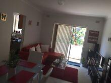 Room for rent Ashfield Ashfield Ashfield Area Preview