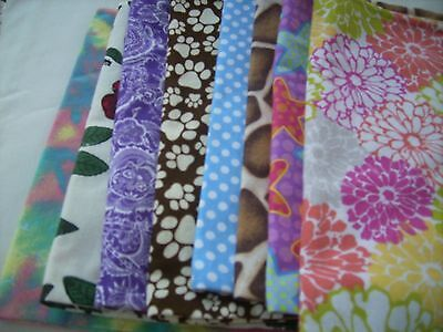 Heating Pad Cover (Handmade heating pad covers fits 12