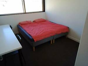 Flat share for tidy couple in Ultimo