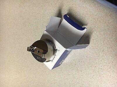 Graco Air Cap Nozzle 234757 Parts