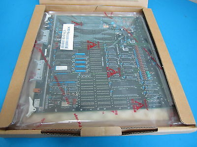 Toshiba Medical Systems Pwb Cpu Imaging X-ray Board Part Pm66-03801 C 1