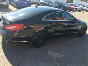 OEM Mercedes CLS63 AMG E63 AMG summer tire RIM➕Tire for sale