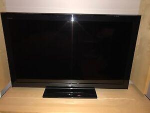 """Télévision Sony 40"""""""
