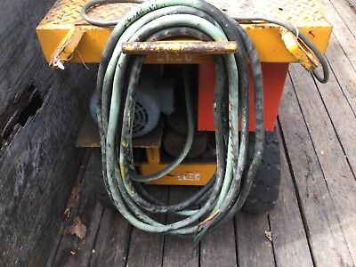 Greenlee Kebi Heavy Duty Cable Puller Kb5000