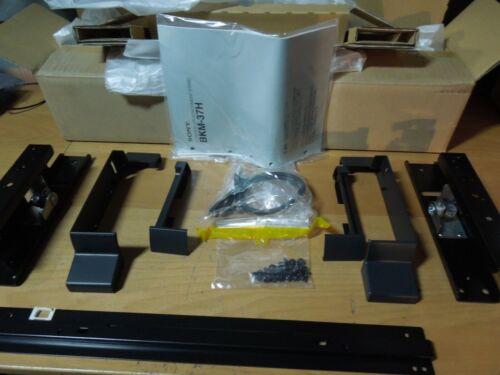 Sony BKM-37H BKM 37H/3 Controller Attachment Stand for Tilt BKM-17R Monitor