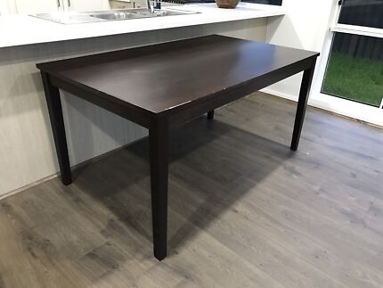 1.5m Dining Table