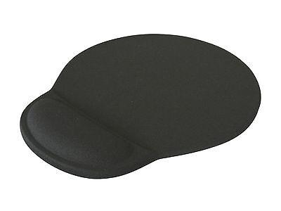 - Rosewill RIMP-11001 Memory Foam Mouse Pad w/ Wrist Rest