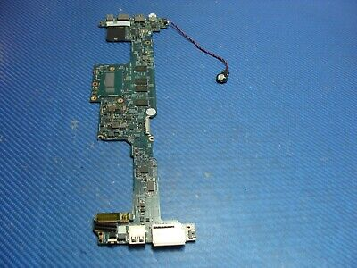 "Acer Aspire S7 MS2364 13.3"" Intel i5-4200U 8GB Motherboard 48.4LZ02.011 ER*"