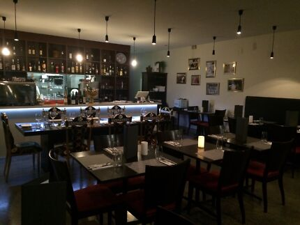Restaurant in Hawthorn ...  Hawthorn Boroondara Area Preview