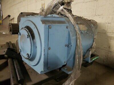 60hp Dc Electric Motor