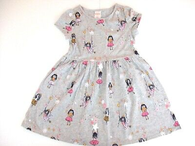 75fc7572d9ed Διαθέσιμα προϊόντα Γυναικεία Ρούχα (νεογέννητα-5t) φορέματα ...