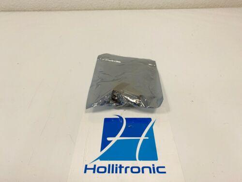 Tektronix TCA-292MM Tekconnect-to-2.92 mm Adapter