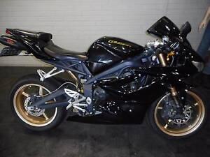 Motorcycle workshop service in western australia gumtree 2011 triumph daytona 675 fandeluxe Gallery