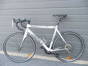 New road bike for sale Rivervale Belmont Area Preview