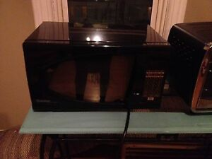 Moving sale! Need gone by Thursday CHEAP