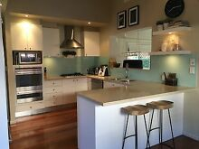 Kitchen for sale, stone/2pac...MUST GO!!! Surfers Paradise Gold Coast City Preview