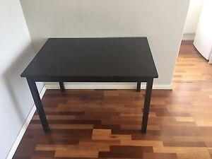 Small table Mosman Mosman Area Preview