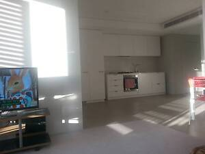 New furnished 1b apartment in Randwick Randwick Eastern Suburbs Preview