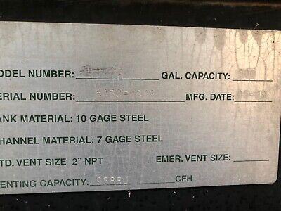 Kolher Generator 500kw