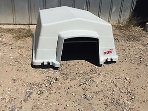 Pet Pal Dog Kennel - New Coonalpyn The Coorong Area Preview