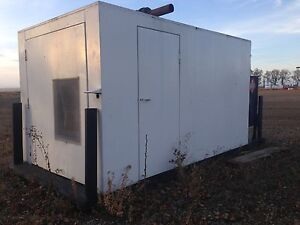 150 kW Generator For Sale