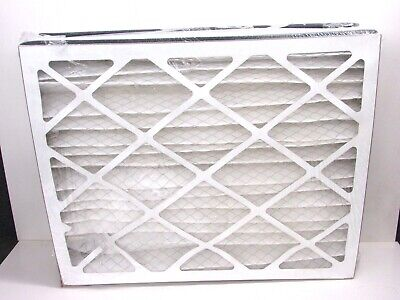 BESTAIR PRO SYNTHETIC FURNACE AIR FILTER, 20